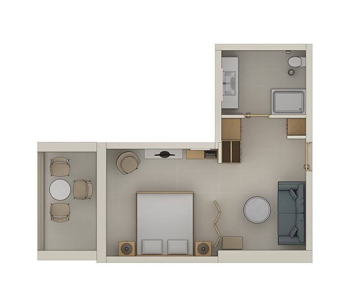 Floorplan_Superior_Double_Room_GV