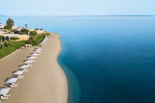 AN UPDATE ON 2020 REOPENING DATES FOR IKOS RESORTS