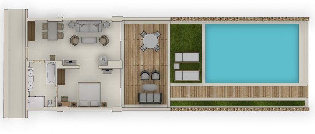 deluxe-one-bedroom-dassia-pr-g-pr-p-rev