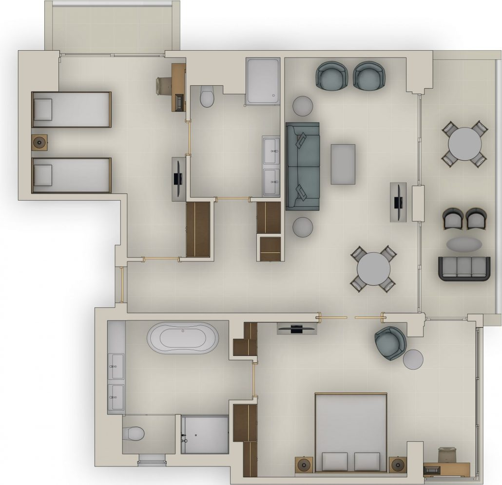 deluxe-two-bedroom-bungalow-suite-rev