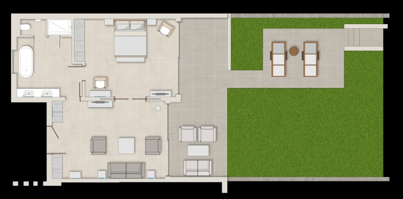 x1_deluxe_one_bedroom_garden