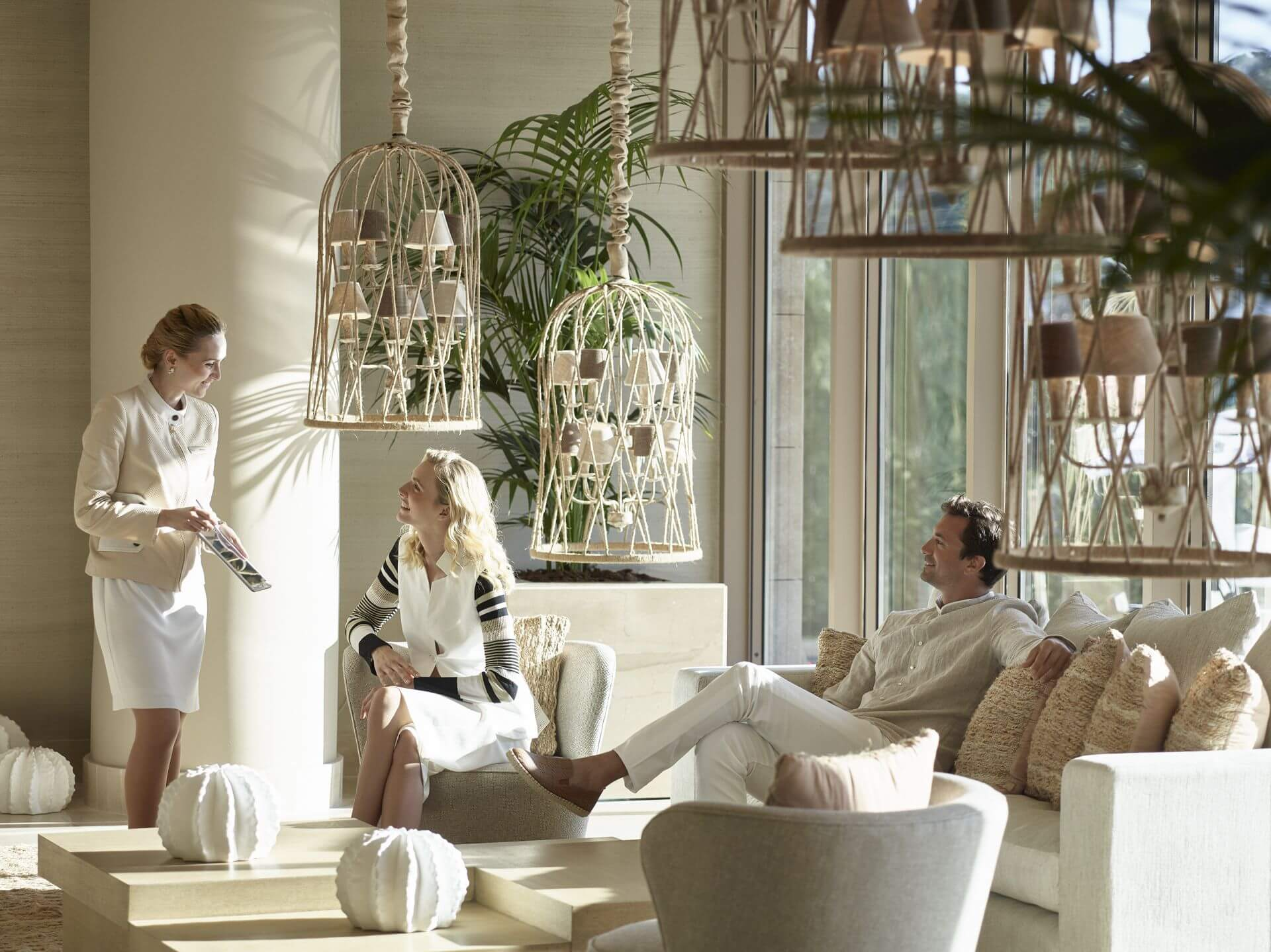 ikos_resorts_deluxe_collection_lounge